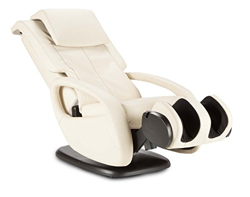 for a chair that can handle problem areas on your entire body look no further than the model from human touch anyone with pain in their feet