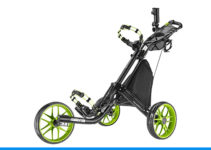 best golf buggy