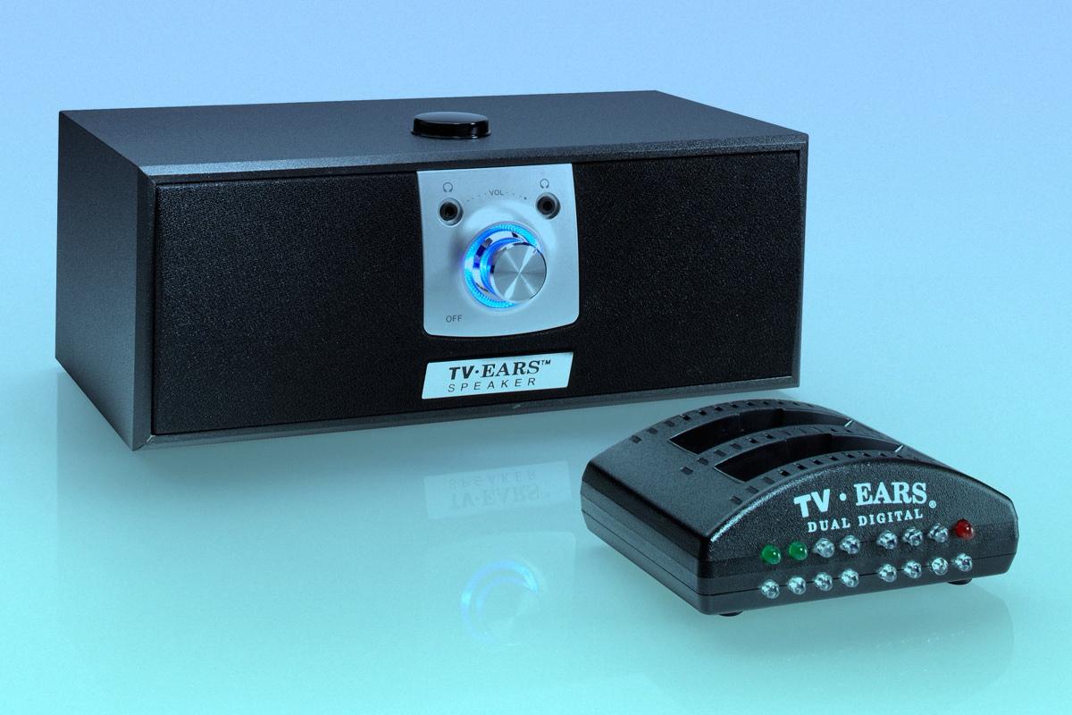 speakers for tv. speakers for tv