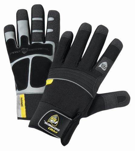 Top Ten Best Waterproof Work Gloves In 2019 Intopten Com