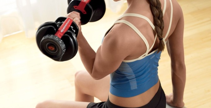 best-adjustable-dumbbells-680x350