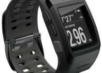 best GPS watch