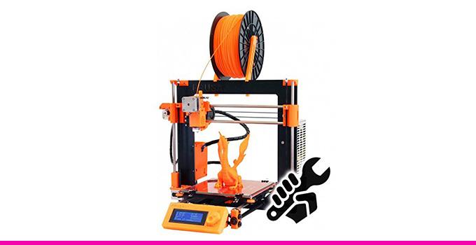 best 3d printer