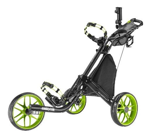 Ten Best Golf Push Carts For 2018 - InTopTen.com Foldable Golf Bag Carts on stylish golf cart, printable golf cart, classic golf cart, strong golf cart, cheap golf cart, stowable golf cart, transparent golf cart, solid golf cart, speed golf cart, controller golf cart, power golf cart, deck golf cart, simple golf cart, reliable golf cart, storage golf cart, outdoor golf cart, mini golf cart, rv golf cart, extendable golf cart, fun golf cart,