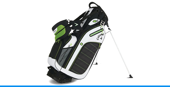 Best Golf Bags 2019 Top Ten Best Golf Bags 2019   Carry Your Clubs In Style   InTopTen.com
