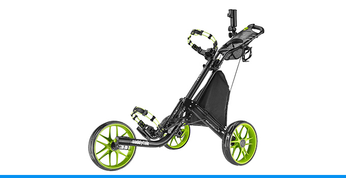 best golf buggy