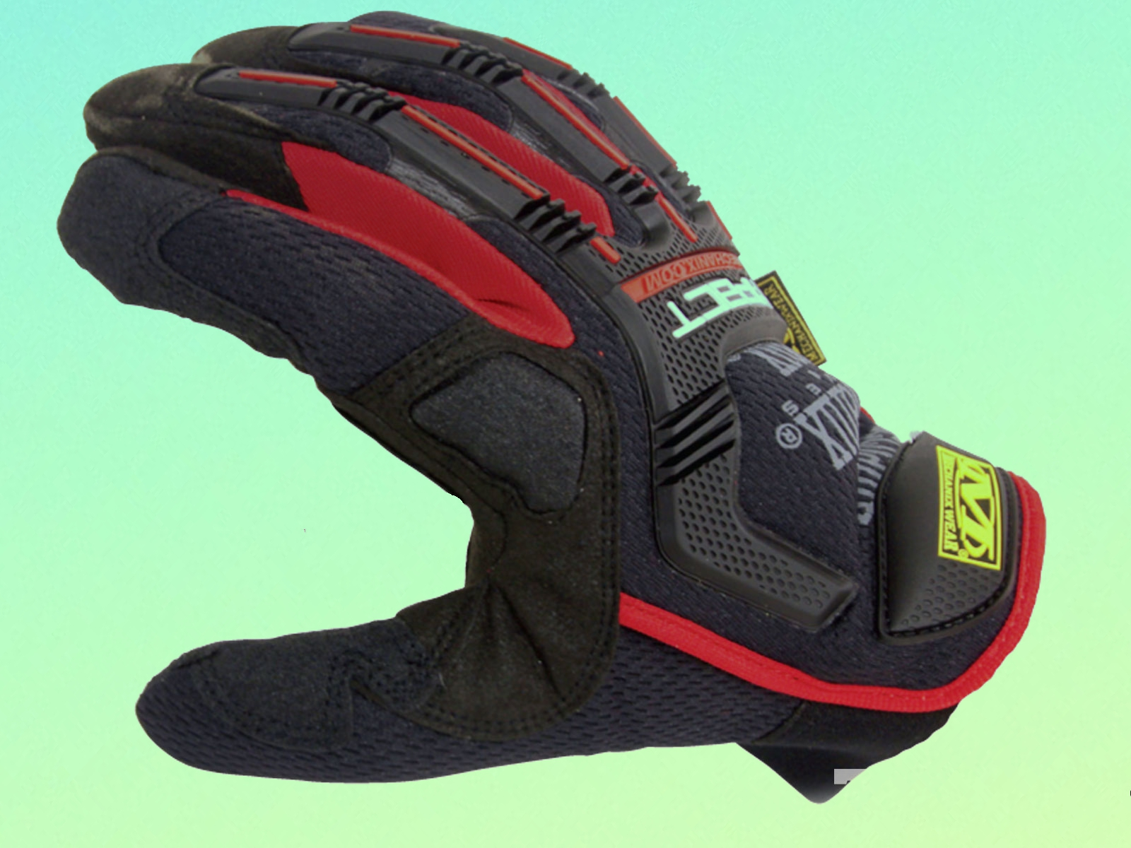 Ten Best Motorcycle Gloves - 2018 Guide