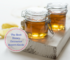 best honey extractor