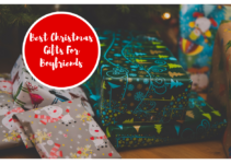 best christmas gifts for boyfriends