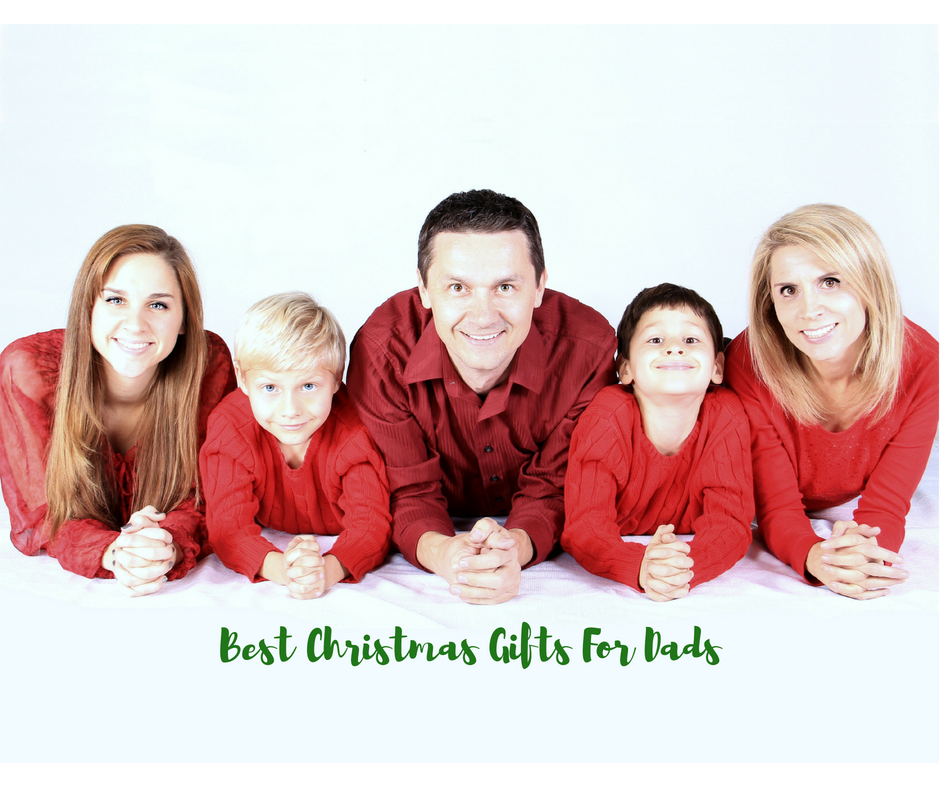 Christmas Gifts For Dads 2019.Ten Best Christmas Gifts For Dads 2019 Edition Intopten Com