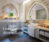 best linen cabinet
