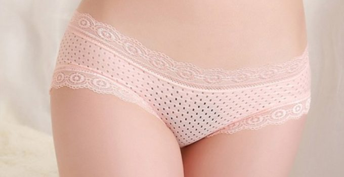 best bamboo underwear