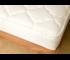 best bamboo mattresses
