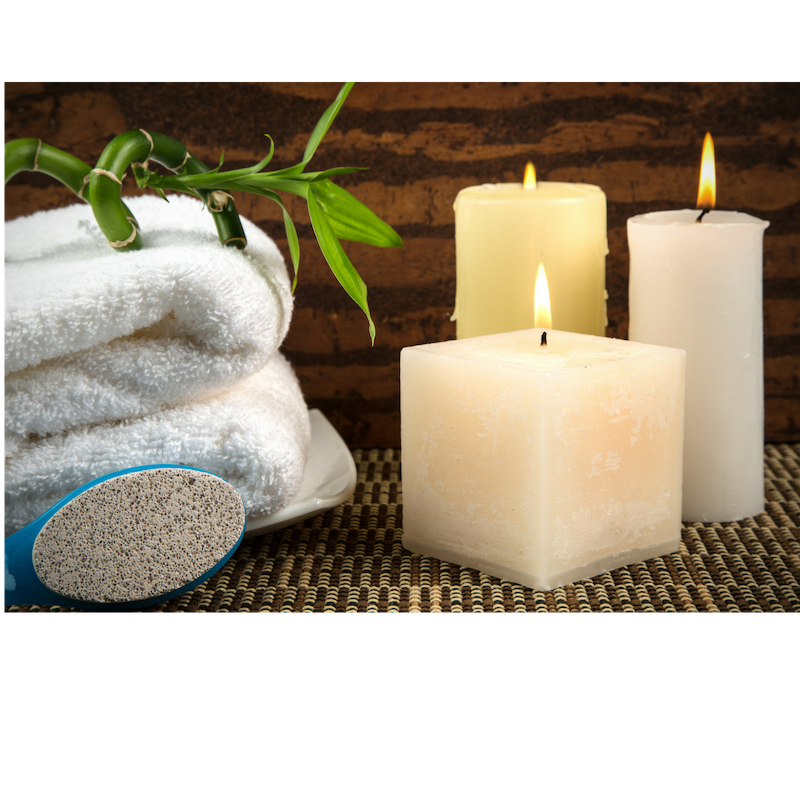 best bamboo towels