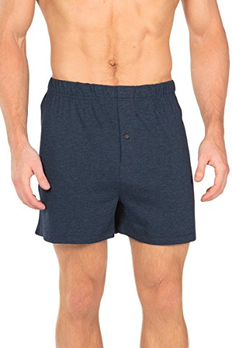Men s Bamboo Jersey Underwear Boxers (Jupiter) Luxury for Him (Ideal  Christmas or Valentines Day Gift) d5a2c9d685