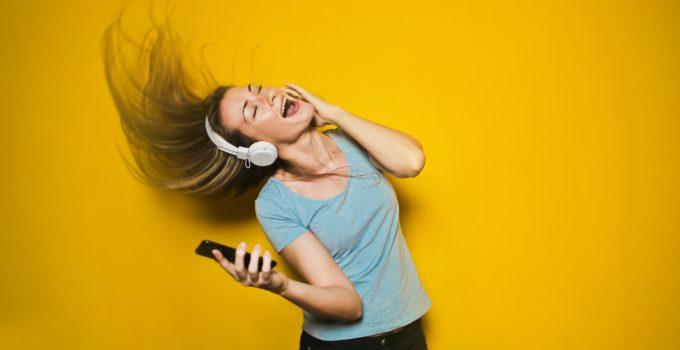best bluetooth over-ear wireless headphones