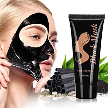 Best Blackhead Mask