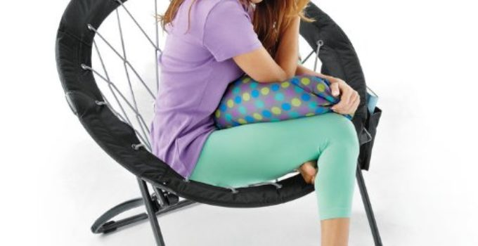 best bungee chairs