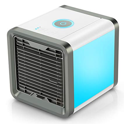 best mini air conditioner