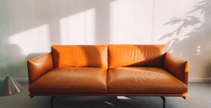 Best Sleeper Sofas & Sofa Beds