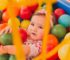 Best Ball Pit Balls In Bulk