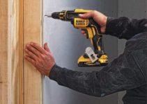 Best Drywall Screw Gun